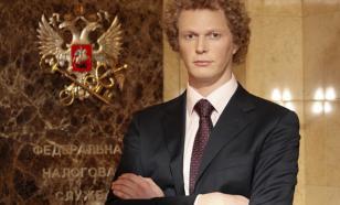 Налоговики стали в четыре раза чаще делать запросы в российские банки