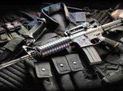 Индия возглавила пятерку крупнейших импортеров оружия