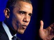 """Чикагская """"семья"""" Обамы"""