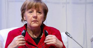 Леонид Савин: Говоря про Крым, Ангела Меркель озвучивает позицию госдепа США