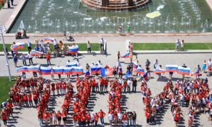 """""""Россию ждут 15 очень непростых лет"""""""