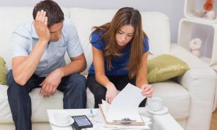 Как спланировать семейный бюджет при ипотеке: жизненные советы