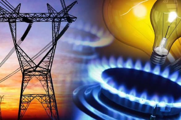 Решение районного суда Грозного о списании долгов за газ вызывает недоумение