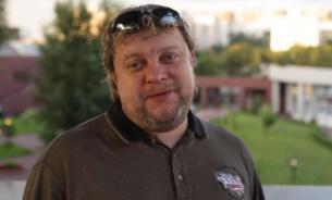 Андронов: уход Ракицкого из сборной Украины не связан с политикой