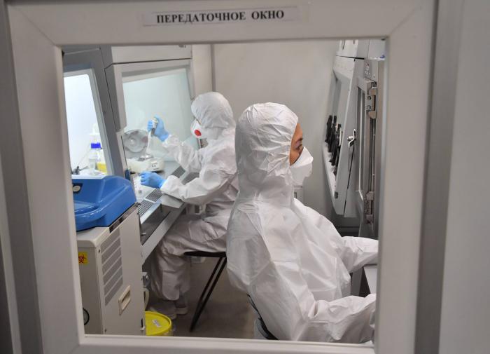 Минздрав изменит систему начисления стимулирующих выплат медикам