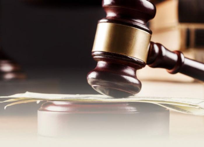 Коррумпированный ЮФО: на своём ли месте замгенпрокурора Кикоть?