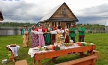 Олег Алексеев: Россия может войти в пятерку популярных туристических направлений