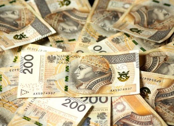 Ущерб российского бизнеса от углеродного налога ЕС оценён в 3 млрд евро