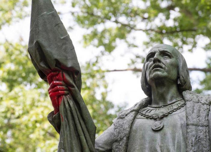 В Испании проведут генетическую экспертизу останков Христофора Колумба