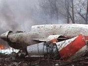 В списке погибших под Смоленском значатся 88 имён