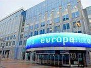 Европарламент вступился за феминистский хлыст