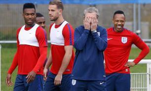 Английским футболистам оплатят отдых в Исландии в случае проигрыша ее сборной