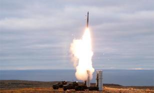 Для российской армии создают новую зенитную систему