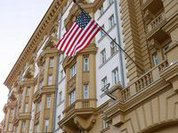 Война санкций: Россия может объявить США долларовый бойкот