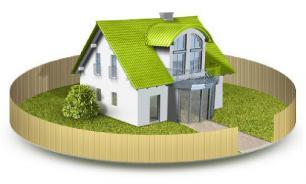 Какие документы нужны для продажи дома с земельным участком?