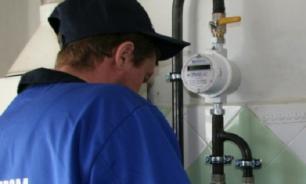 Новые дома оснастят системами газового контроля
