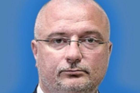 В Совфеде ответили на идею Володина о консультациях по составу кабмина