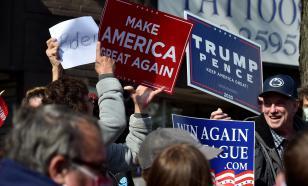 Выборы в США — 100 лет закономерностей