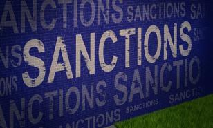 """Новые санкции ЕС по Навальному """"зацепили"""" видных российских чиновников"""