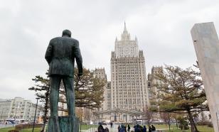 Елена Пономарева: Наша политика в отношении СНГ вызывает недоумение и возмущение