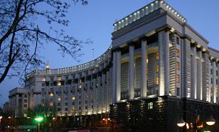 Украина вышла ещё из одного соглашения СНГ