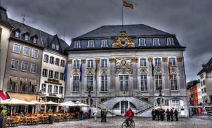 О чем договорились в Бонне?