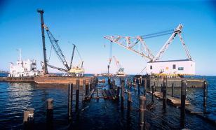 Россия, Азербайджан, Иран, Казахстан и Туркмения поделили рыбу на Каспии