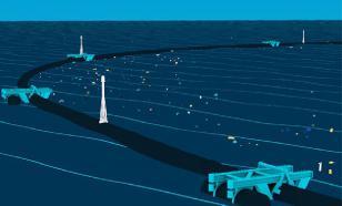 Голландская компания нашла способ уничтожить Большое Тихоокеанское мусорное пятно