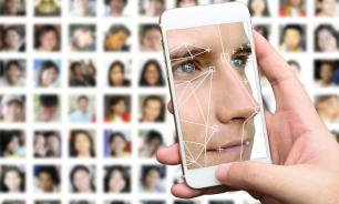 Подрядчики Google обманом собирали биометрические данные