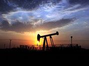 Минск ввел сбор за экспорт белорусской нефти