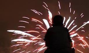 В честь Дня независимости американец запустил салют с головы и умер