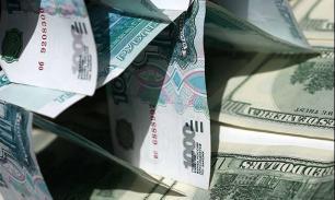 Монополии должны поскромнеть, но за качество с них спросят – экономист