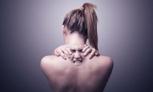 Психосоматика: Тело страдает за муки души