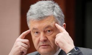 Порошенко проигнорировал приглашение на допрос
