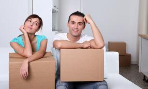 Почему сегодня люди выбирают снимать, а не покупать жилье