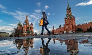 5966 новых случаев заражения коронавирусом отмечено в РФ за сутки