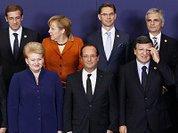 США и ЕС готовы к свободной торговле