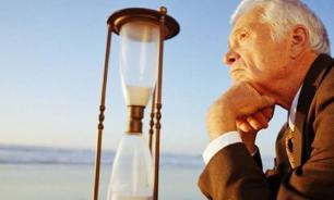 Ранний уход на пенсию способствует прогрессу