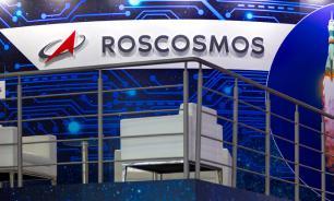 """СМИ: """"Роскосмос"""" ужесточил правила выезда за рубеж для сотрудников"""