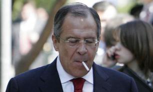 """Лавров рассказал о советском """"меме"""" в ООН"""