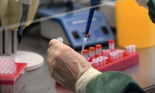 Коронавирус мутировал по-разному в разных частях мира