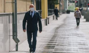 В Краснодарском крае еще 66 человек заболели коронавирусом