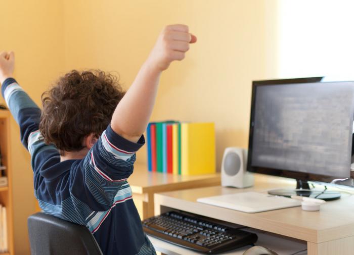 В Белоруссии создадут сайт для дистанционного обучения школьников