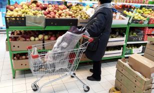 Власти займутся ценами на продукты: стабилизация не за горами