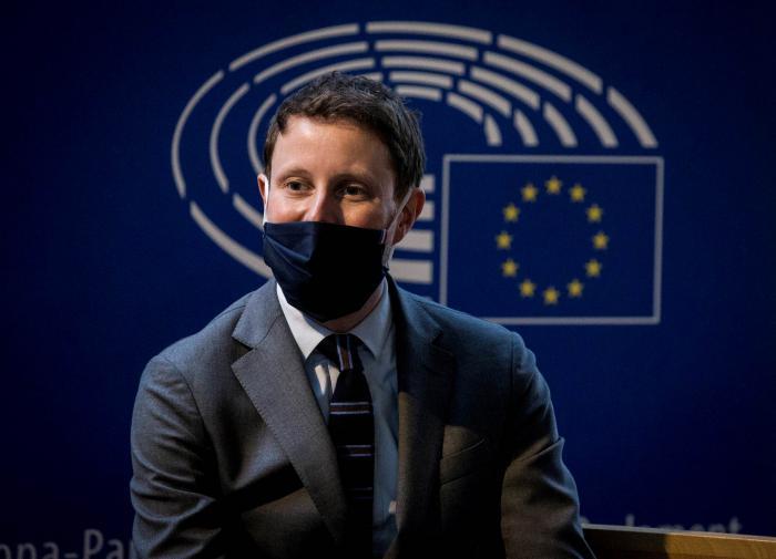 """Представитель МИД Франции: Штаты больше не будут """"охранником Европы"""""""