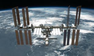 NASA продолжит сотрудничество с РФ по МКС