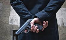Трагедия в Казани заставила говорить о шутинге