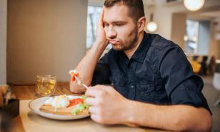 От осенней хандры избавит антитревожная диета