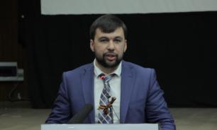 1 сентября воюющие стороны на Донбассе должны остановить огонь
