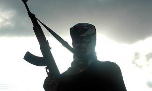 """""""Исламское государство"""" намекнуло на свою следующую цель"""